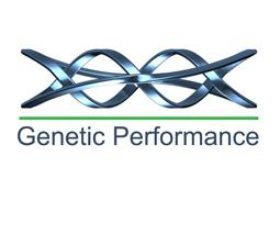 Genetic Performance
