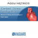 Cortisol / Stress Cardiac Risk